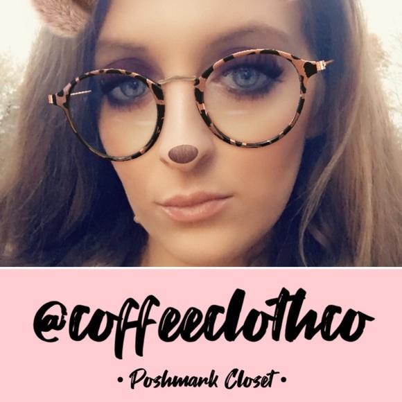 coffeeclothco